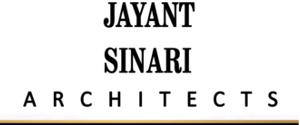 Jayant Sinari Architect